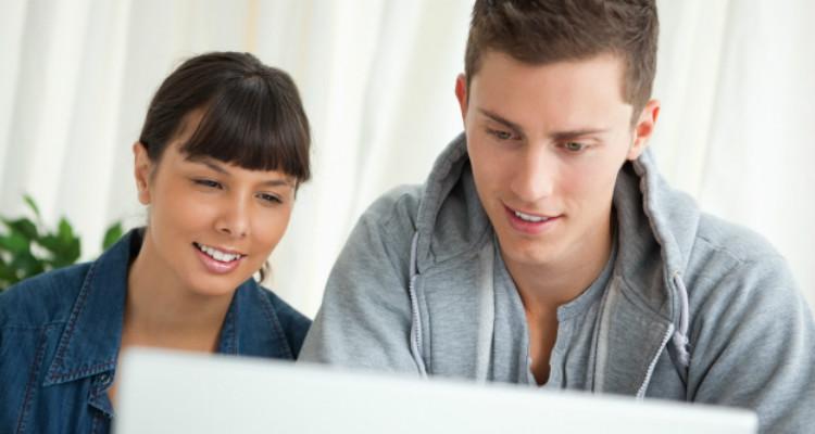 Dating en med elev lång distans Gratis Dating i zim