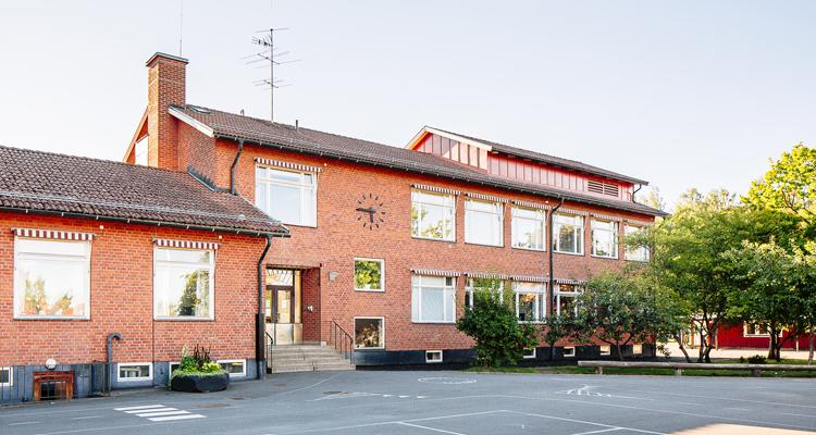 Hitta trffpunkt och mtesplats fr seniorer - Stockholms stad