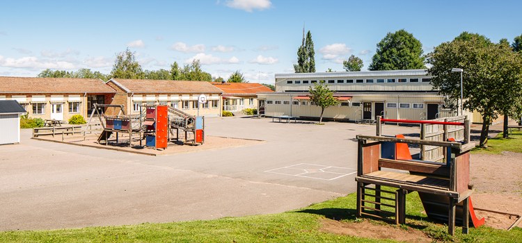 Vrss - Skvde kommun